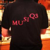 musiq3_9